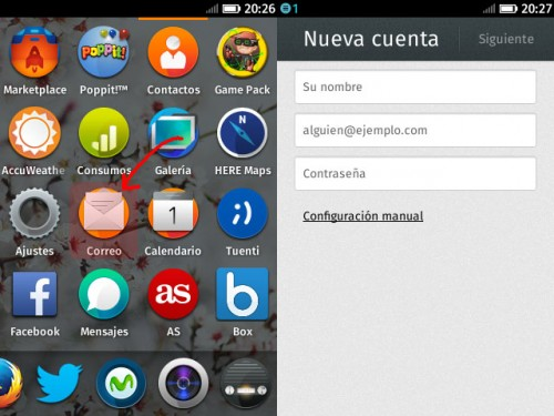 firefox_os_tutorial_email_1