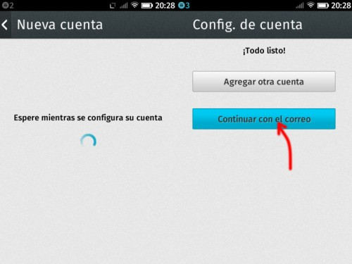 firefox_os_tutorial_email_2