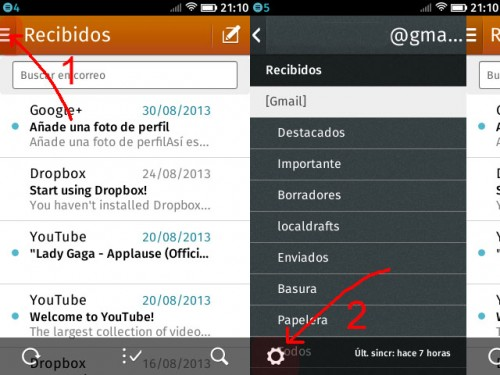 firefox_os_tutorial_email_3