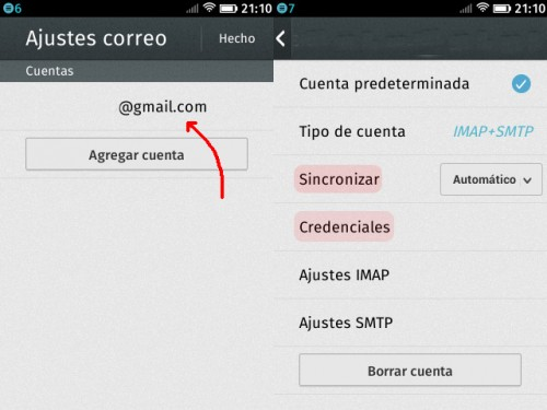 firefox_os_tutorial_email_5