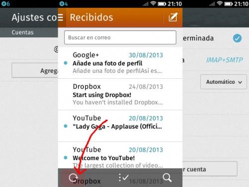 firefox_os_tutorial_email_7