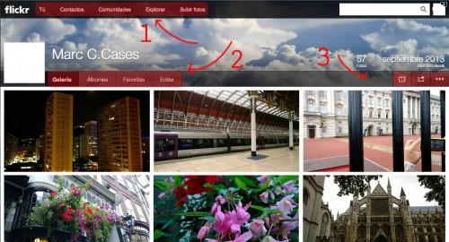 flickr_crear_cuenta_5