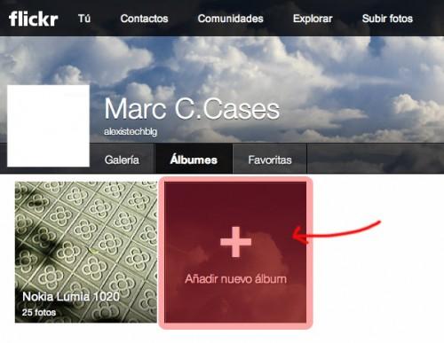 flickr_crear_cuenta_6
