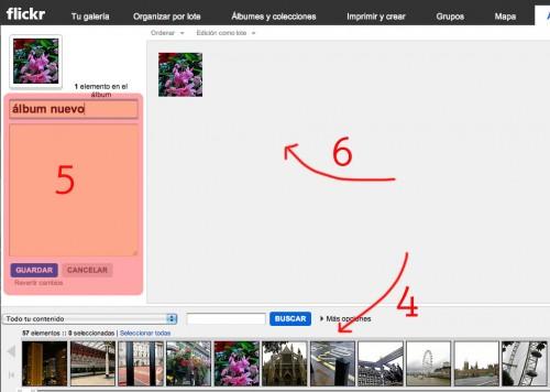 flickr_crear_cuenta_7