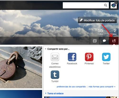 flickr_crear_cuenta_8