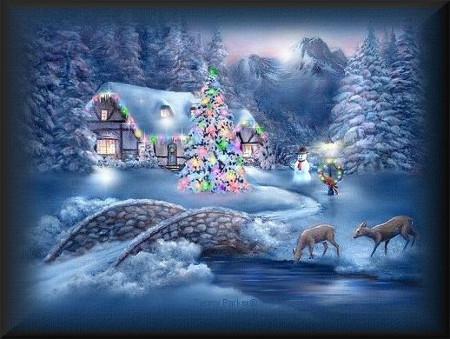 Algunas ideas para regalar en navidades
