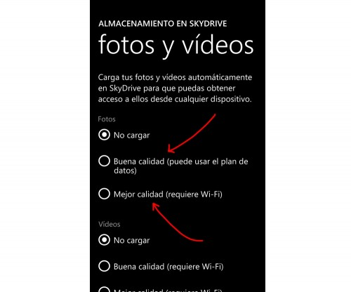 fotos_online_windows_phone_2
