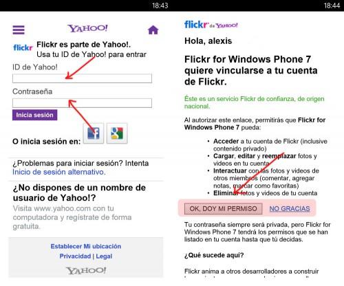 fotos_online_windows_phone_4