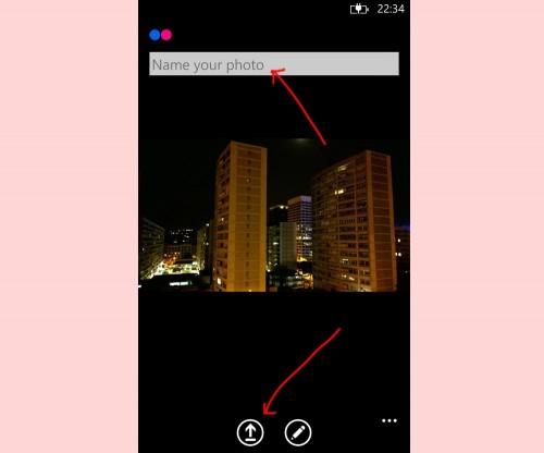 fotos_online_windows_phone_8