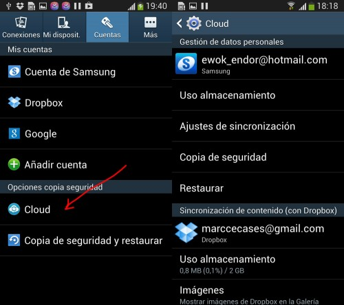 galaxyS4_copiaSeguridad3