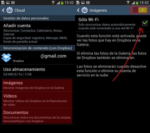 galaxyS4_copiaSeguridad6