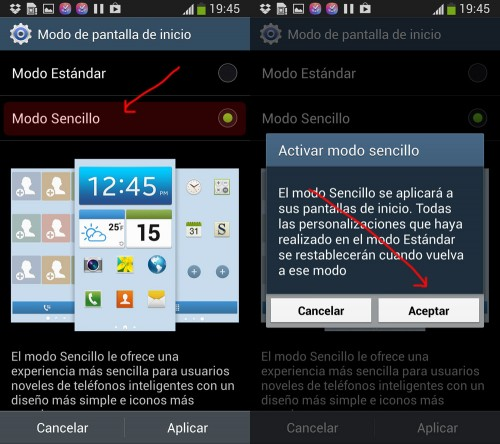 galaxys4_interfazsencilla2