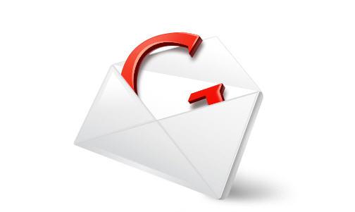 Versión en español de Gmail Labs
