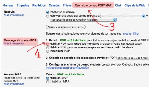 gmail_pop_blackberry_10_3