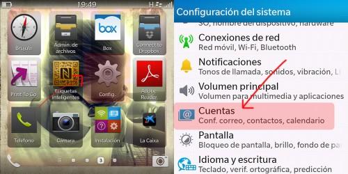 gmail_pop_blackberry_10_5