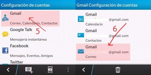 gmail_pop_blackberry_10_6