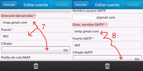 gmail_pop_blackberry_10_7