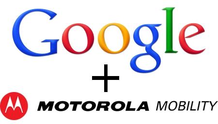 Motorola lanzará nuevos smartphones inspirados por Google