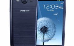 Samsung Galaxy S III ¿el auténtico 'iPhone killer'?