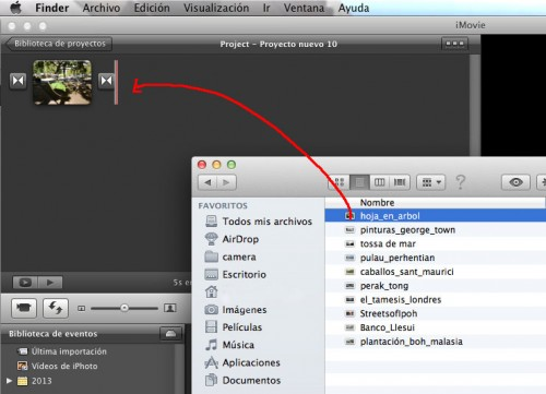 imovie_parte_10_tutorial