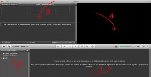 imovie_parte_1_tutorial