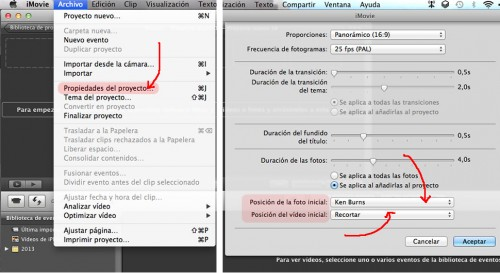 imovie_parte_3_tutorial