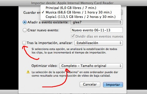 imovie_parte_6_tutorial