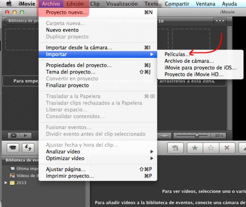 imovie_parte_7_tutorial
