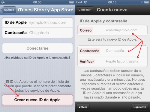 instalar_IOS_apps2