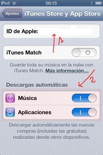instalar_IOS_apps3