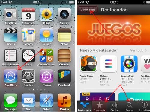 instalar_IOS_apps4