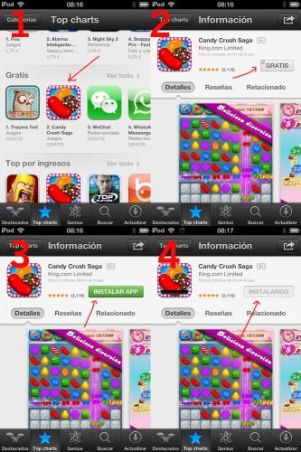 instalar_IOS_apps5