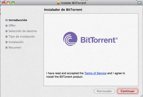 instalar_bittorrent_8