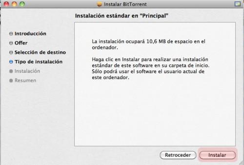 instalar_bittorrent_9