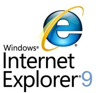 El Internet Explorer pierde terreno frente a Chrome