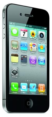 Tsunami de Japón podría obligar a retrasar la salida al mercado del iPhone 5