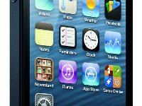 Apple presenta un iPhone 5 sin novedades radicales