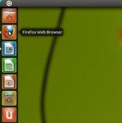 Ubuntu 11.04 provoca división de opiniones