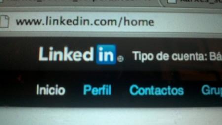 LinkedIn, el paradigma de la red social profesional