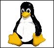El último kernel Linux incluye soporte para WiMAX
