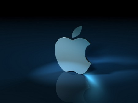 logo-apple_azul