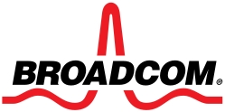 Broadcom le hace un guiño a Linux