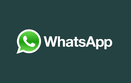 "WhatsApp explica el significado del ""double checkmark"""