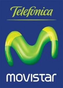 Telefónica cambiará su denominación comercial a Movistar