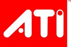 AMD liquidará la marca ATI