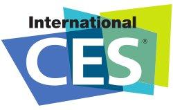 ¿Qué esperar del CES 2012?