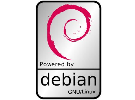 Publicada la nueva Debian 7.0