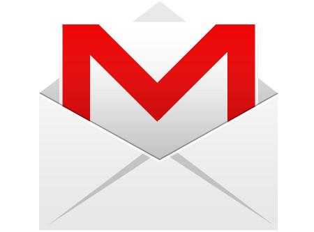 Gmail adopta pestañas 'prefabricadas' como novedad