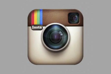 Instagram añade a su catálogo de funcionalidades el etiquetado de personas en las fotos
