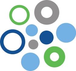 OpenSolaris dice el adiós definitivo